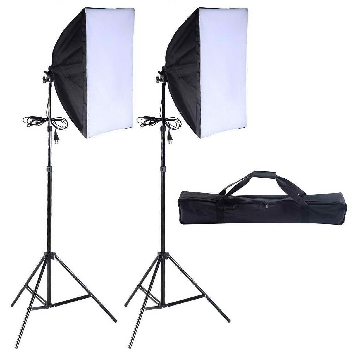 royalty photography lighting equipment image stock photo white on studio isolated