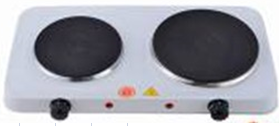 heater for cooking amazoncom safstar electric double buffet burner dual hot plate